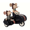 maileg-black-scooter-with-sidecar-metal- (2)