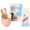 maileg-breakfast-set-for-two- (1)