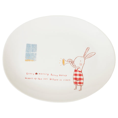 maileg-bunny-honey-melamine-plate-01