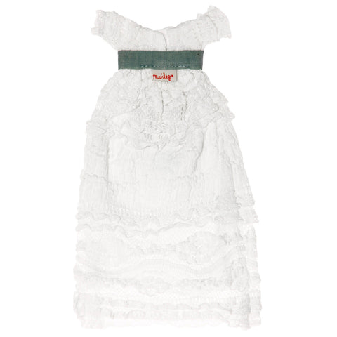 maileg-christening-robe-boy-micro-01