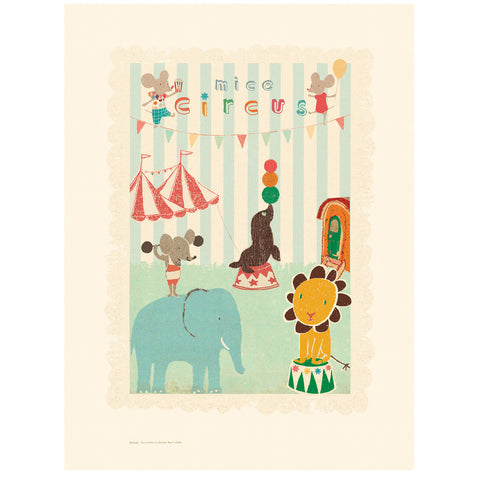 maileg-circus-mouse-and-friends-poster-01