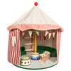 maileg-circus-tent-with-podium-and-cutting-sheet-01