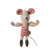maileg-circus-with-3-circus-mouse- (2)