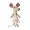 maileg-circus-with-3-circus-mouse- (3)