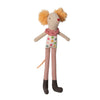 maileg-circus-with-3-circus-mouse- (4)