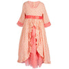 maileg-coral-princess-dress-01