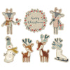 maileg-cosy-christmas-gift-tags-14pcs-1