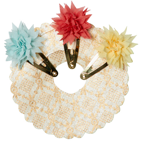 maileg-dahlia-flower-summer-mini-hairclips-01