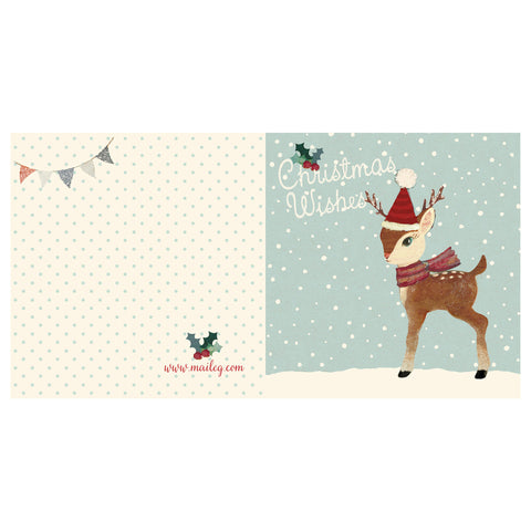 maileg-double-card-bambi-01