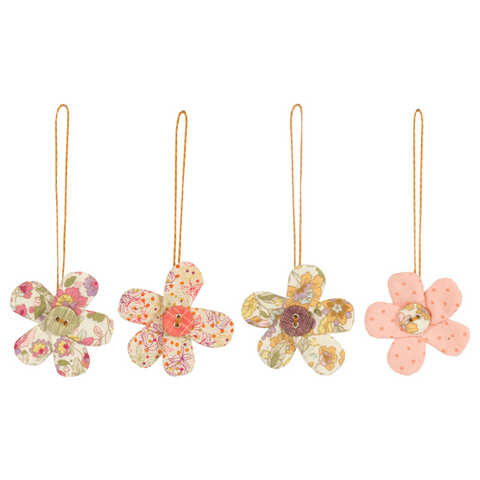 maileg-flower-ornament-small-4-assorted-pack-01