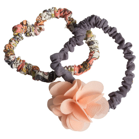maileg-fluffy-flower-rose-hair-elastics-01