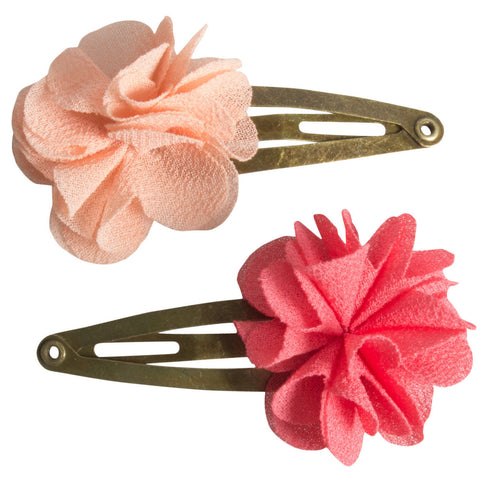 maileg-fluffy-flower-rose-hairclips-01