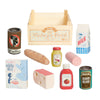 maileg-vintage-grocery-food-box-02