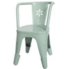 maileg-green-metal-chair-01