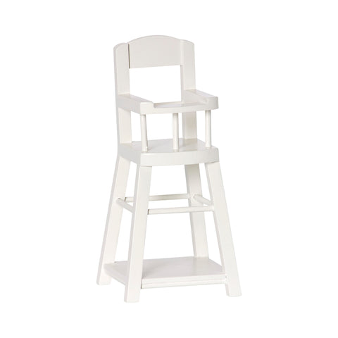 maileg-high-chair-for-micro-offwhite-01