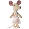 maileg-little-sister-mouse-in-box-02