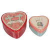 maileg-loving-couple-set-metal-hearts-01