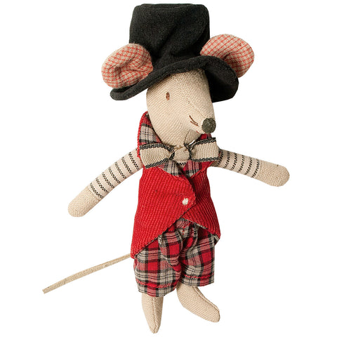 maileg-manager-circus-mouse-01