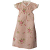 maileg-medium-pink-flower-dress-01