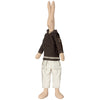 maileg-medium-rabbit-lasse-01