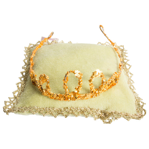 maileg-mega-gold-crown-01