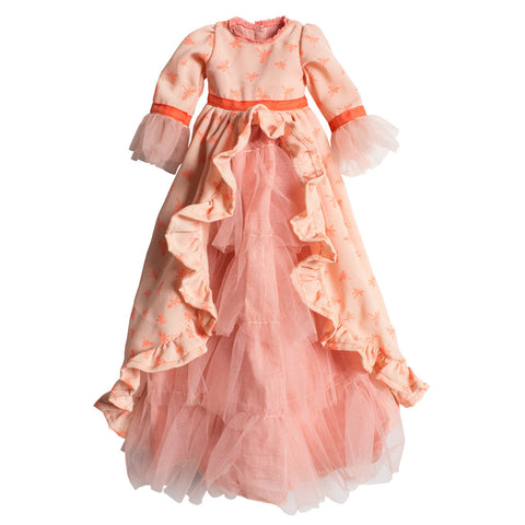 maileg-mega-coral-princess-dress-01