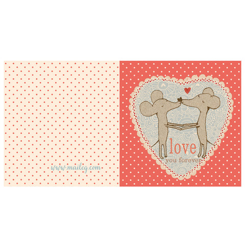 maileg-mice-in-love-double-card-01