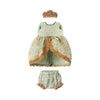 maileg-micro-&-mouse-princess-dress-mint- (1)