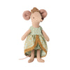 maileg-micro-&-mouse-princess-dress-mint- (2)