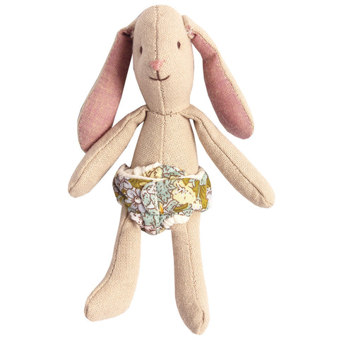 maileg-micro-light-bunny-01