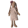 maileg-mini-brown-marie-bunny-01