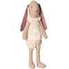 maileg-mini-bunny-light-girl-01