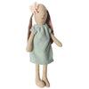 maileg-mini-light-mary-bunny-01