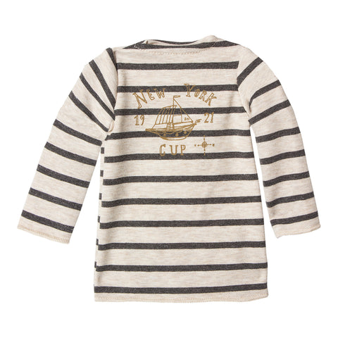 maileg-mini-long-sleeve-t-shirt-with-print-01