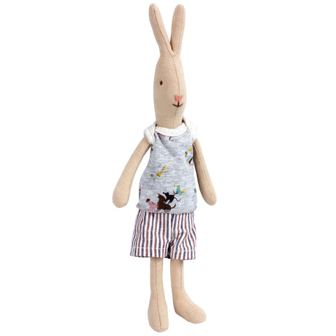 maileg-mini-rabbit-boy-01
