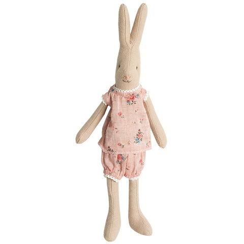 maileg-mini-rabbit-girl-01