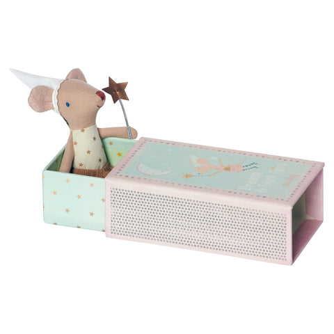 maileg-mouse-tooth-fairy-in-box-girl-01