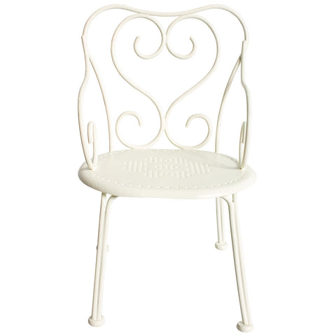 maileg-off-white-mini-romantic-chair-01