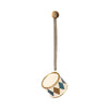 maileg-ornament-drum-metal-gold-1