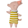 maileg-piggy-sleepy-wakey-02