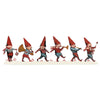 maileg-pixy-parade-small-01