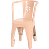 maileg-powder-metal-chair-01
