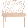 maileg-powder-mini-romantic-bench-01