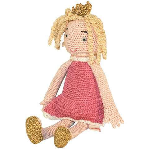 maileg-princess-crochet-01