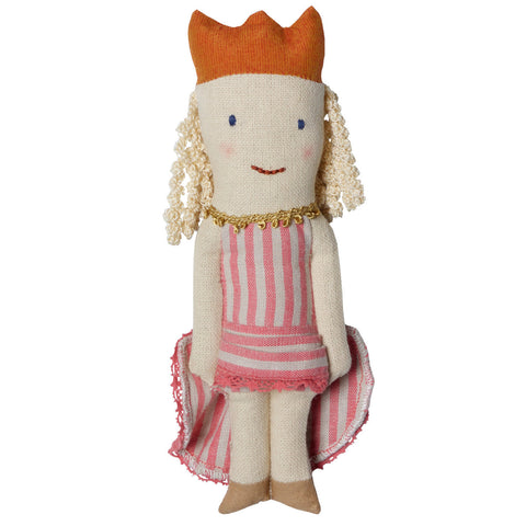 maileg-princess-rattle-01