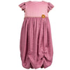 maileg-purple-princess-dress-01