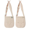 maileg-sleepy-cross-body-bunny-bag-01