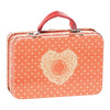 maileg-small-dot-peach-metal-suitcase-01