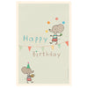 maileg-small-joggler-mouse-single-card-01