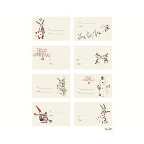 maileg-stickers-t&f-christmas-01
